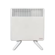 Bonjour ERP 1000W elektromos fűtőtest fűtőtest, radiátor