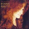 Bonnie Raitt The Best Of Bonnie Raitt CD