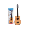 BONTEMPI Spanyol gitár 60 cm