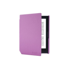 BOOKEEN Bookeen Cybook Muse eBook tok pink /COVERCFT-PK/ e-book tok