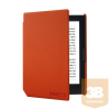 BOOKEEN E-Book tok, Cybook Muse - Orange