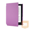 BOOKEEN E-Book tok, Cybook Muse - Pink