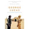 Bookline Brian Jay Jones - George Lucas / Galaxisokon innen és túl (Új példány, megvásárolható, de nem kölcsönözhető!)