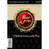 - Bor és Pénz - Vince magazin különszám 2016