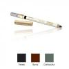 Börlind dekor - Szemkontúr ceruza/ grafit szürke 1.05 g