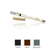 Börlind dekor - Szemkontúr ceruza/ grafit szürke 1.05 g szemceruza