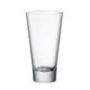 Bormioli Rocco YPSILON COOLER pohár, 45 cl, 6 db, 119723