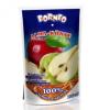 Borneo 100% gyümölcsital 200 ml (alma-körte)