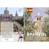 Böröcz Nándor SPANYOL TÁRSALGÁSI KÖNYV ÉS UTISZÓTÁR