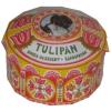 BORSA Tulipán gyümölcsdesszert 154 g