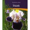 Bosánszky László ÍRISZEK