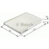 Bosch 1987432075 Pollenszűrő NISSAN ALMERA II, PRIMERA III