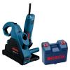 Bosch 1+2 Év Garancia! BOSCH GNF 35 CA FALHORONYMARÓ 1400W 0601621708