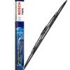 Bosch 500 U Twin utas oldali ablaktörlő lapát, 3397004583, Hossz 500 mm