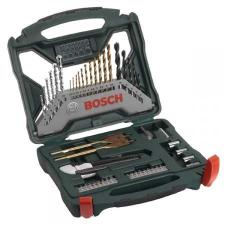 Bosch 50 részes X-line készlet fúrószár