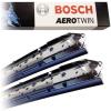Bosch Aerotwin ablaktörlő lapát 1x AP340U 340mm (3 397 006 941)