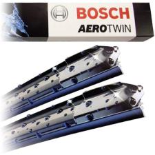 Bosch Aerotwin ablaktörlő lapát AM400U 400mm (3 397 008 577) ablaktörlő lapát