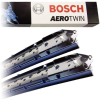 Bosch Aerotwin ablaktörlő lapát AM475U 475mm (3 397 008 580)
