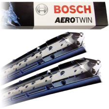 Bosch Aerotwin ablaktörlő lapát AM475U 475mm (3 397 008 580) ablaktörlő lapát