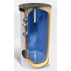 Bosch AP 300/8 baros Hőcserélő Nélküli Indirekt Tároló