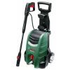 Bosch AQT 40-13 magasnyomású mosó