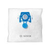 Bosch Bbzwd4Bag AquaWash&Clean porzsák
