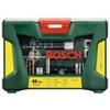 Bosch Bosch 48 részes V-Line TiN fúró- és bitkészlet mágnesrúddal