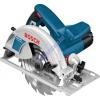 Bosch Bosch GKS 190 kézi körfűrész 0601623000