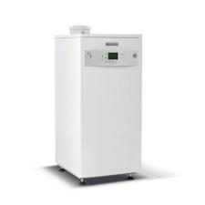 Bosch Condens 3000F-30 (7731600030) kazán
