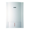 Bosch Condens 5000 WT ZWSB 30-4 E 7716701491