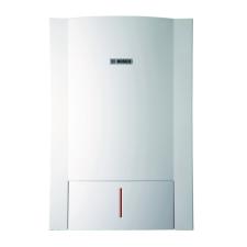 Bosch Condens 5000 WT ZWSB 30-4 E 7716701491 kazán