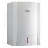 Bosch Condens 7000W ZBR 42-3A