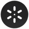 Bosch Csiszolótányér, közepes, 150 mm (2608601052)
