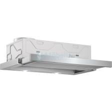 Bosch DFM064W50 páraelszívó