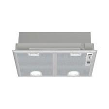 Bosch DHL555BL páraelszívó
