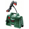 Bosch EasyAquatak 100 (06008A7E01)