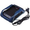 Bosch Eredeti Bosch vezeték nélküli töltő (Wireless charger) töltő típus 2607225845