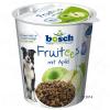 Bosch Finest Snack concept Bosch Fruitees (félnedves) - Banán 200 g