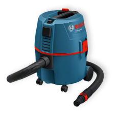Bosch GAS 20 L SFC porszívó