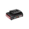 Bosch GBA 18 V 2,0 Ah M-B Akku
