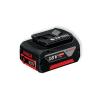 Bosch GBA 18 V 4,0 Ah M-C Akku