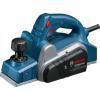 Bosch GHO 6500 elektromos gyalu (0601596000)