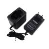 Bosch GLI 18 V szerszámgép akkumulátor töltő adapter (1.2V - 18V)