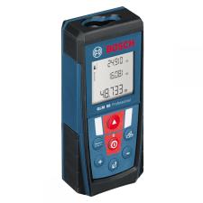 Bosch GLM50 lézeres távolságmérő mérőműszer