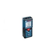 Bosch GLM 40 professional lézeres távolságmérő (0601072900) mérőműszer