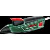 Bosch GluePen akkus ragasztópisztoly