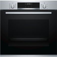 Bosch HBA5577S0 sütő