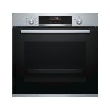 Bosch HBB536BS0 sütő