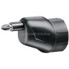 Bosch IXO excenteradapter