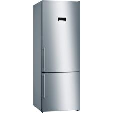 Bosch KGN56XIDP hűtőgép, hűtőszekrény